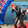 triathlon_sierakow