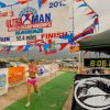 ultraman triathlon